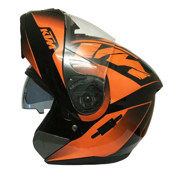 Cheap helmet skate, Buy Quality helmet industry directly from China helmet army Suppliers: