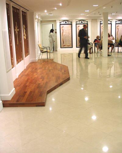http-www-escoming-com-images-fotos-pisos-en-porcelanato-pisos-pisos-p