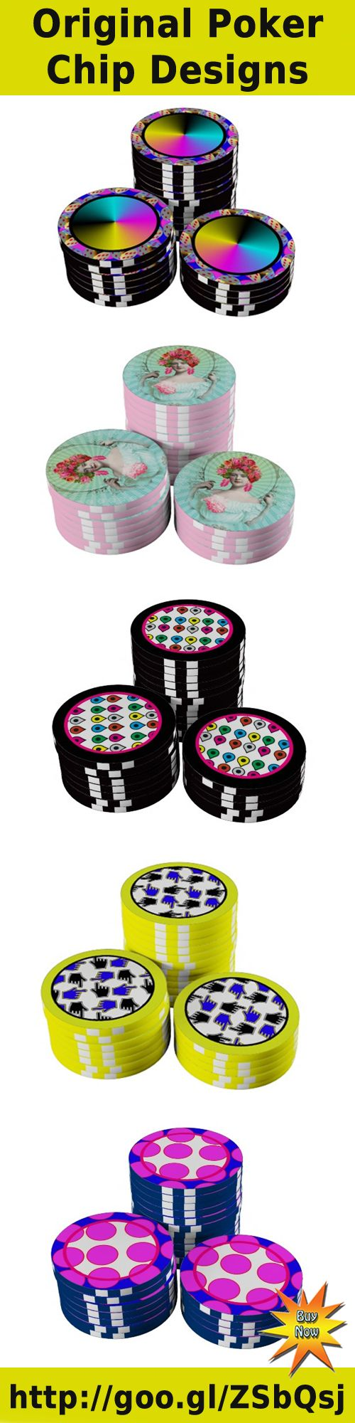 Zazzle t shirt design template - Original Poker Chip Design Templates Just Easily Add Your Own Dollar Amounts To The