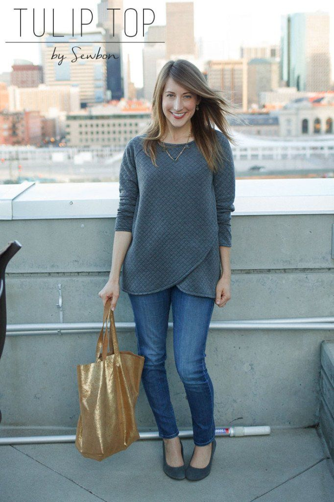 Image result for sewing pattern top