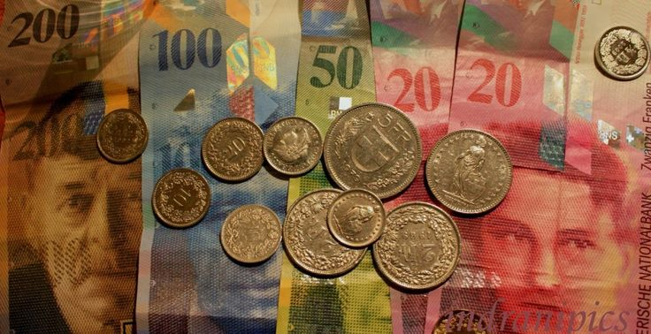 10 Tips to Prepare Your Finances before International Travel