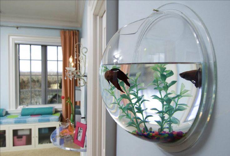The Coolest Teen Bedroom Ideas