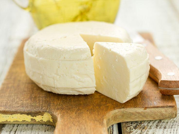 まるでモッツァレラチーズ。話題の「焼きヨーグルト」の作り方。30代40代の女性へ向けて「ロハス」をテーマにナチュラルで上質な暮らしを提案。心まで豊かにするライフスタイル情報をお届けします。