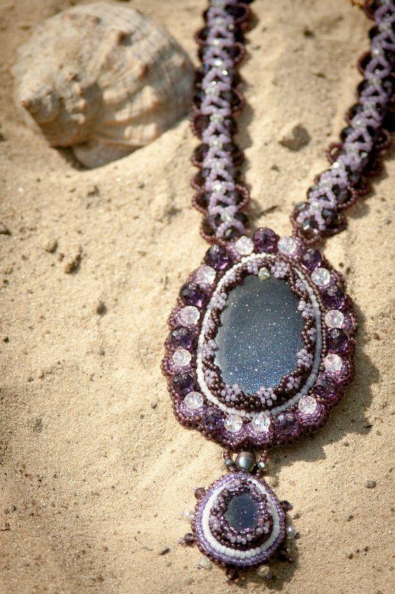 Statement necklaces pendants pendant necklaces for women