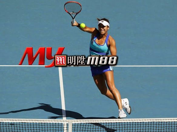 Watson success in Hobart Great Britain's Heather Watson progressed to the second round of the Hobart International after beating Magdalena Rybarikova 7-5 6-1.  Posted by M88 Malaysia the worldwide with gaming leisure & entertainment across all Sport, Live Dealer Casino, Skill games and Sportbook.