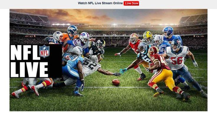 Cardinals vs Eagles Live Stream - Live Stream Online Today