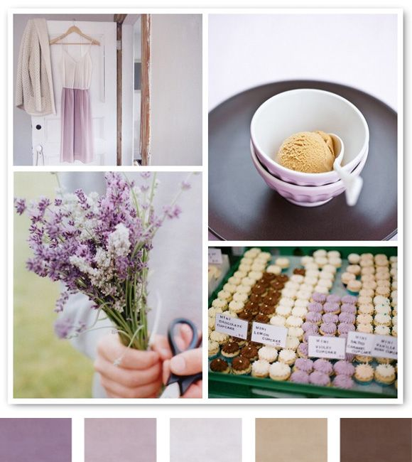 Redecorating My Room 84 best remodel the purple bathroom images on pinterest | room