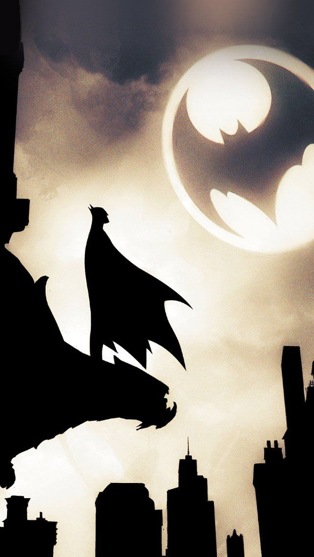 Batman Mobile Wallpaper  Miniwallist 640×960 Batman iPhone 4 Wallpapers (53 Wallpapers) | Adorable Wallpapers