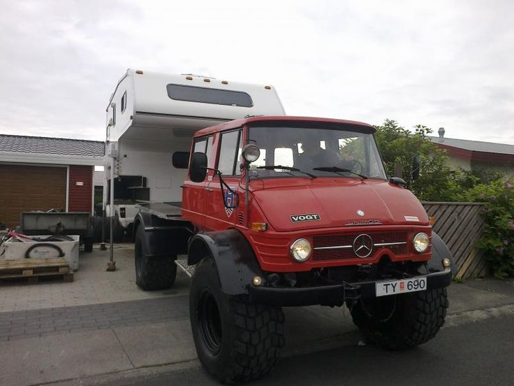 Iceland custom mercedes sprinter price - Google Search