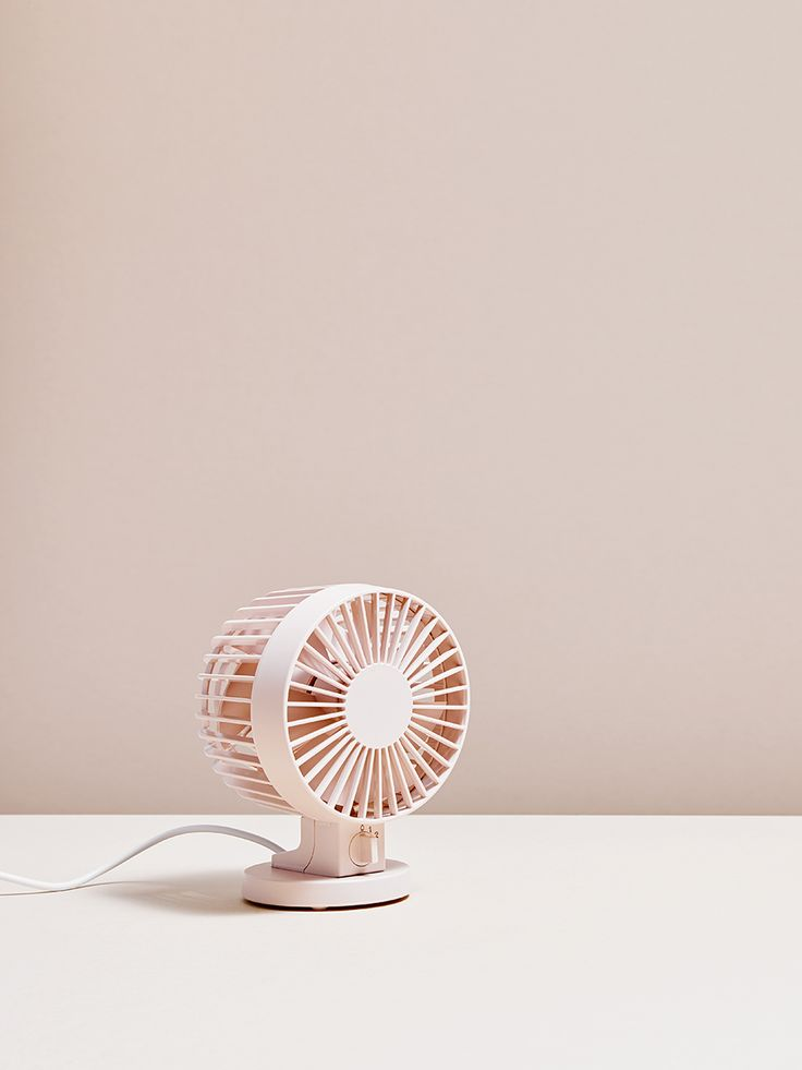 Soft Pinks And Nude Colour Fan   Discussing Design With MUJIu0027s Kenya Harau2026
