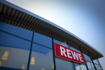 Rewe Group eröffnet neues Kopflager in Berkhof - http://www.logistik-express.com/rewe-group-eroeffnet-neues-kopflager-in-berkhof/