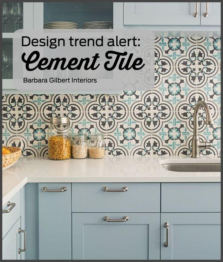 163 best Dream Kitchen Designs images on Pinterest Dallas Dream