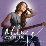 Time of Our Lives (Audio CD)By Miley Cyrus