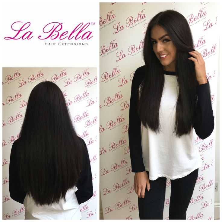 10 best la bella hair extensions customer feedback images on always such a pleasure being with and of course her gorgeous la bella hair extensions have been in for 6 months now and still look as gorgeous as ever pmusecretfo Image collections