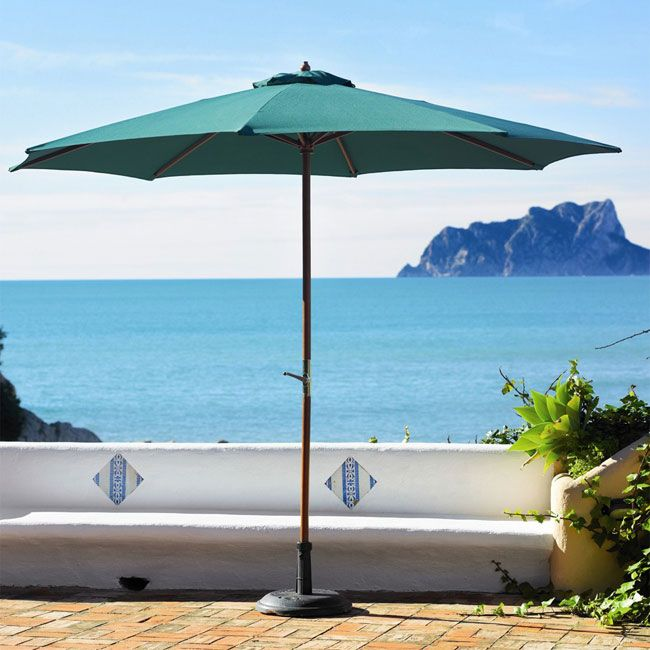 17 best images about parasol on pinterest rooftop