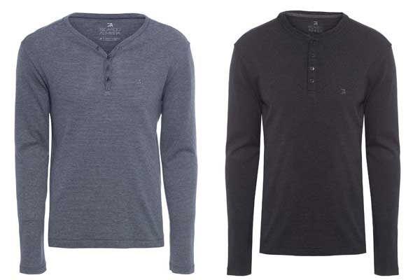 comprar camisetas hombre online