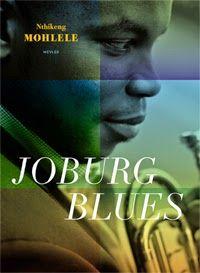 Joburg Blues.