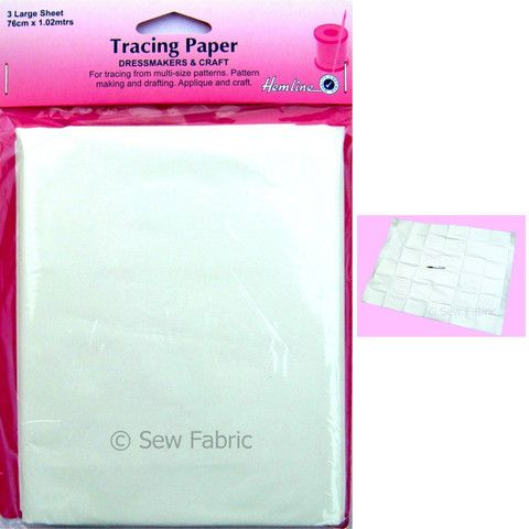 Dressmakers Pattern Paper Related Keywords Suggestions