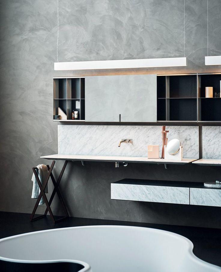 nouvelles salles salles de de salle bains ultra sanitaires vasque accessoires maison salle de bains conception de salle de bains - Vitrine Magique Accessoire Salle Deau