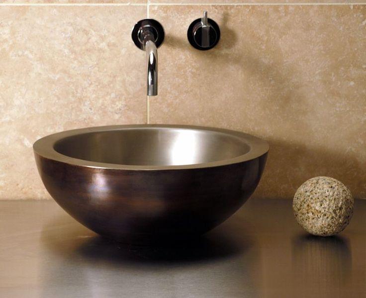 1000 ideas sobre lavabo de granito en pinterest for Piedra de granito