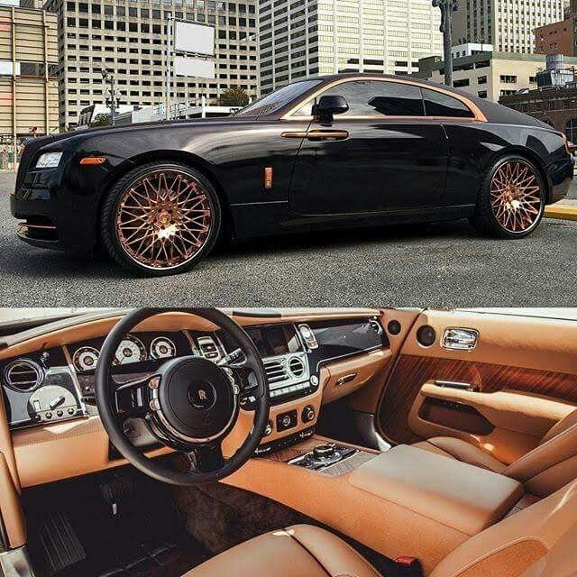 1000 ideas about rose royce on pinterest rose royce car royce car and ford focus 1. Black Bedroom Furniture Sets. Home Design Ideas