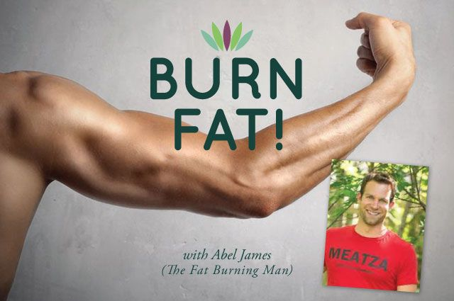 Burn-Fat-with-the-Fat-Burning-Man