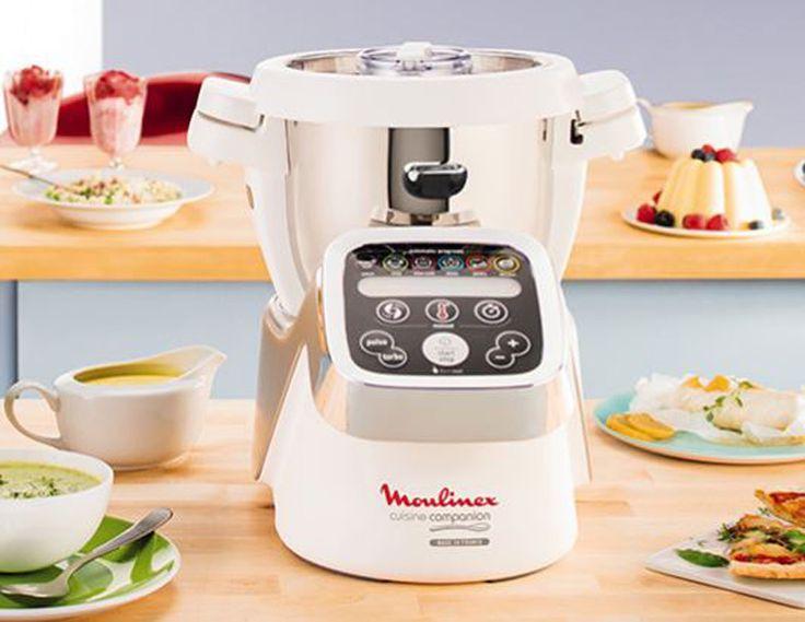 1000+ ide tentang Küchenmaschinen Im Test di Pinterest - aldi küchenmaschine testbericht