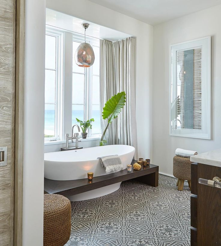 25 Best Coastal Bathrooms Ideas On Pinterest: Best 25+ Mediterranean Bathroom Ideas On Pinterest