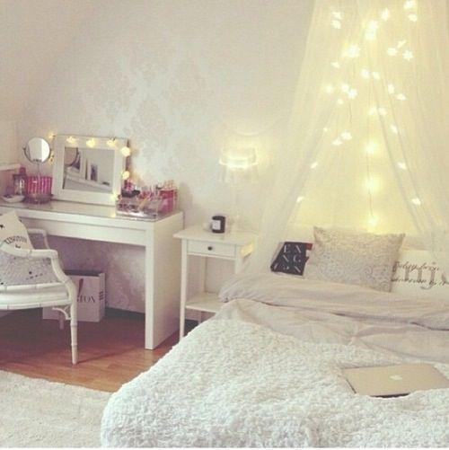 die 15 besten bilder zu room-inspiration auf pinterest - Tumblr Inspiration Zimmer