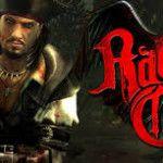 لعبة الأكشن Raven's Cry