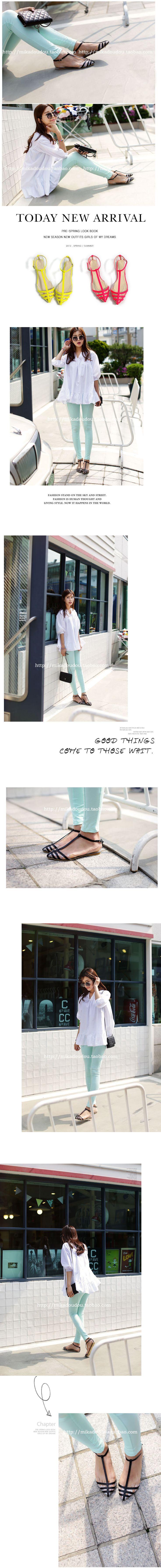 Aliexpress.com: Comprar Zapatos de las sandalias de los zapatos del agujero de la vendimia zapatos femeninos planas deslizadores de las sandalias de playa mujeres de la jalea zapatos de tacón plano de Planos confiables proveedores de Sell What You Buy.