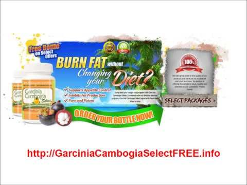 Garcinia Cambogia Select…Is It a Scam? #garcinia_cambogia_select_scam #garcinia_cambogia_dosage #buy_garcinia_cambogia_select #where_to_find_garcinia_cambogia #garcinia_cambogia_side_effects #garcinia_cambogia_extract #garcinia_cambogia_benefits #garcinia_cambogia_select #where_can_i_buy_garcinia_cambogia