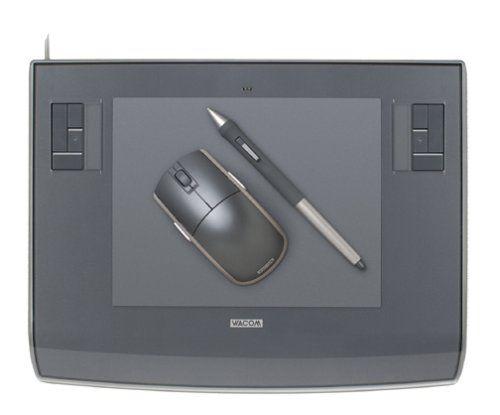 Wacom Intuos3 6 x 8-Inch Pen Tablet Wacom,http://www.amazon.com/dp/B00030097G/ref=cm_sw_r_pi_dp_P9Xjtb1AXZW78Z0G
