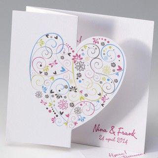 722057 Belarto Wedding Box
