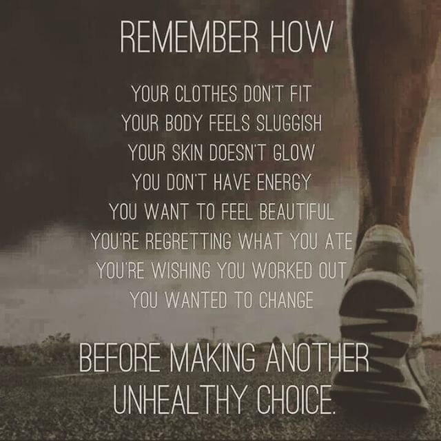 This has been my mantra lately and it's really helped me stay on track and kick major butt! I might have bad days no motivation or major cravings but I will never let myself get back to where I began or give up! It's a lot easier to stay in shape then it is to get into shape and I'm nowhere near where I want to be but I'm a hell of a lot closer than I was when I began this journey! #ww #ww360 #wwmotivation #wwcali #wwdivas #wwexercise #weightloss #weightwatchers #weightlossjourney…