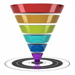 Do you have a conversion funnel? Do you know what action you want your community, readers, audience to take? Should they opt-in to your email list? Do you want them to watch a video, subscribe to a video. You must get very specific here. Get your email service up and running. Setup the email templates as you have planned to do the past year. Set goals and objectives, metrics and a measurement system.