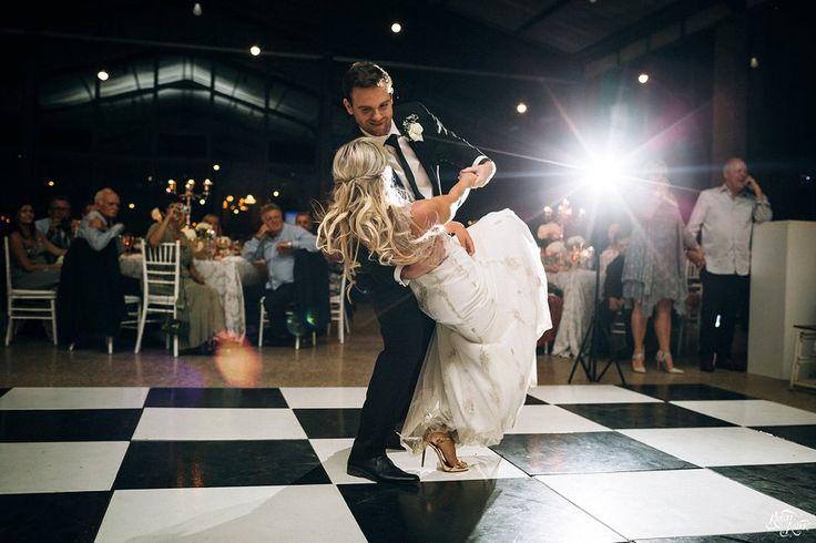 Brydi and Luke   Bakenhof Winelands Wedding Venue
