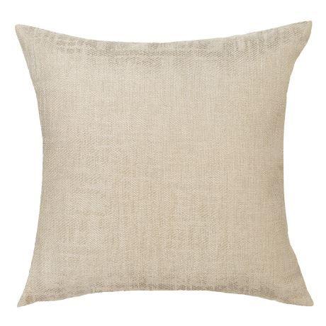 LIRA 50x50cm cushion