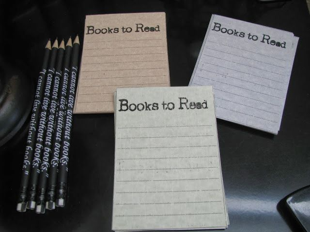 Book club party #bookclub How to host a book swap party. This is a really good idea. You could do themes, or just classics, etc. Doing this! You could even do a kids' version.