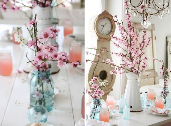 48 best wedding stuff images on Pinterest Wedding stuff