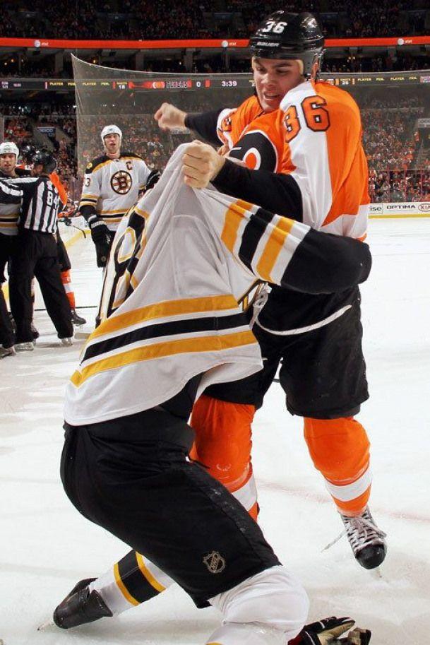 Pin On Philadelphia Flyers