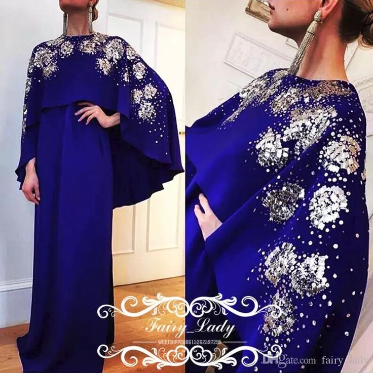 Mejores 213 imágenes de Evening dresses en Pinterest