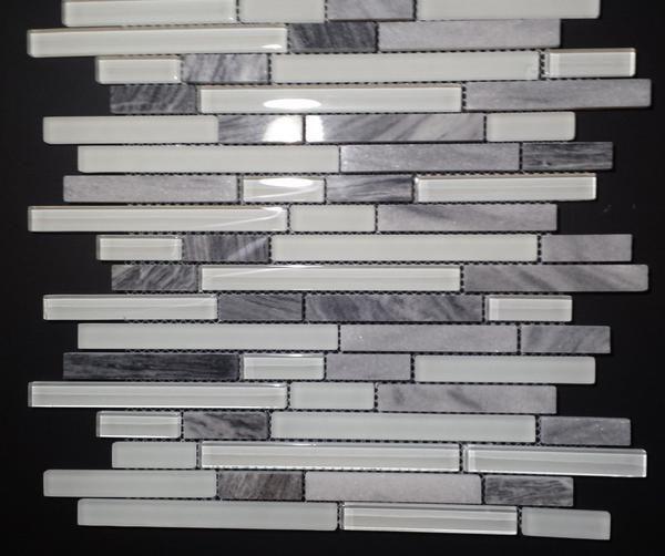 Best 25 Glass Tile Backsplash Ideas On Pinterest: Best 25+ Matte Subway Tile Backsplash Ideas On Pinterest