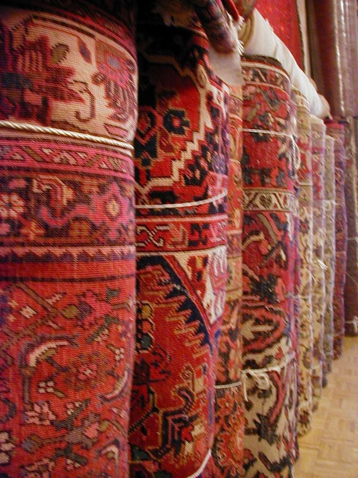 46 best Interesting Rug News images on Pinterest Carpets Area