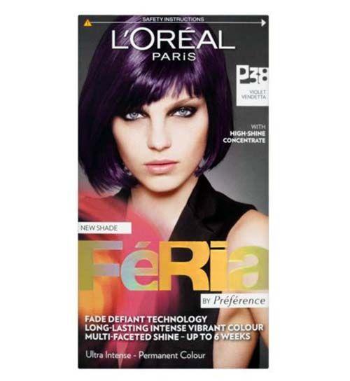 50 Tinturas L'Oréal: Profissional, Paris, Casting, Imedia, Passo-a-passo!