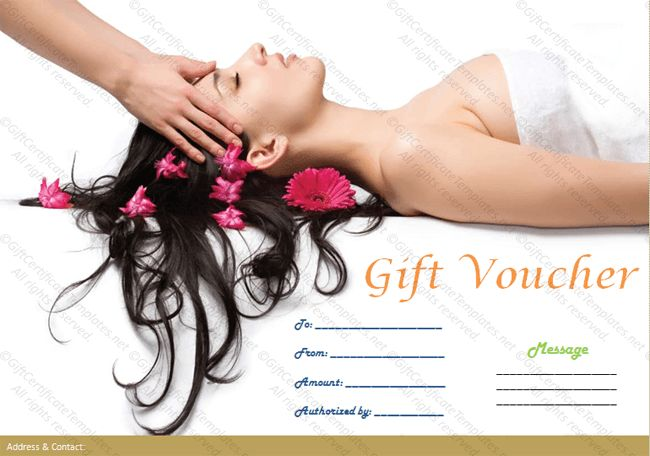 Printable-spa-gift-certificate-template