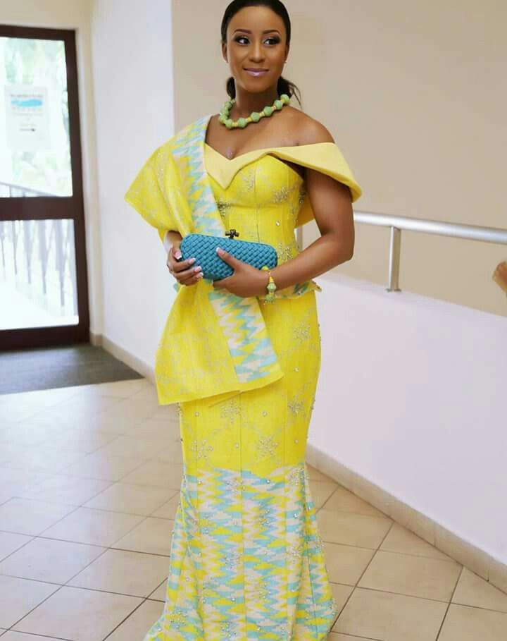 17 Best Images About Kente The Fabric Of Ghana On Pinterest African Fashion Style Ankara And