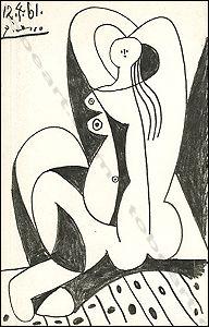Picasso-Rosengart61g.jpg (192×300)