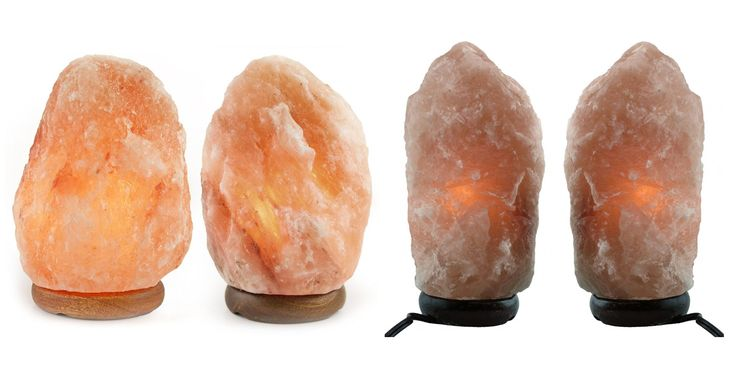 Discover ideas about Himalayan Salt Lamp