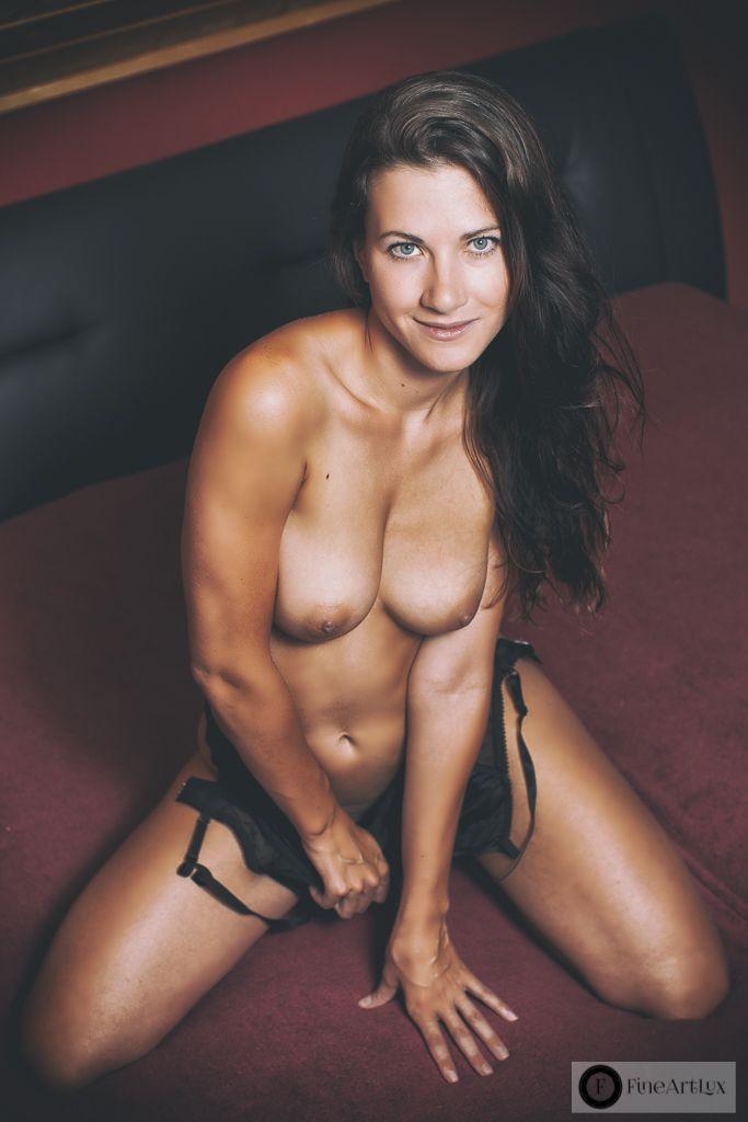 Lauren | Fine Art Photography